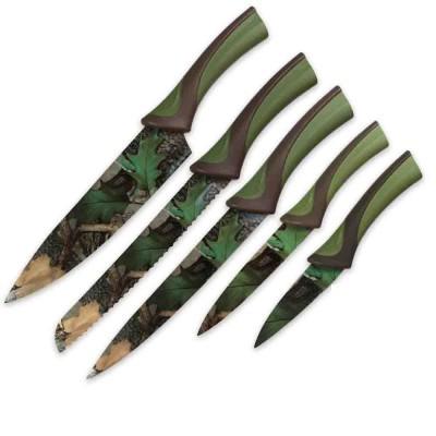 camo knives2