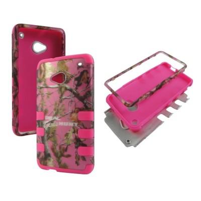 m7 pink camo