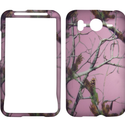 pink inspire case
