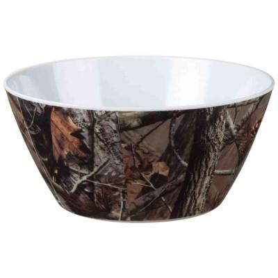 side bowl2