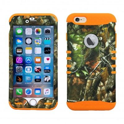 iphone-6-and-6pl-orange