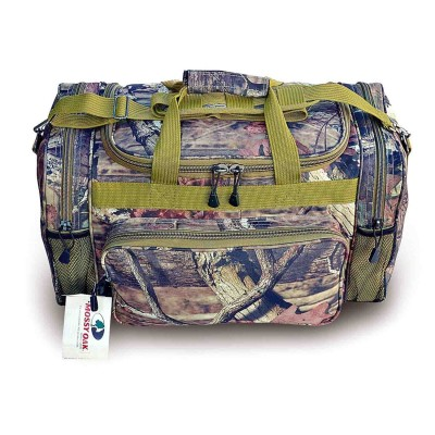 mo bag