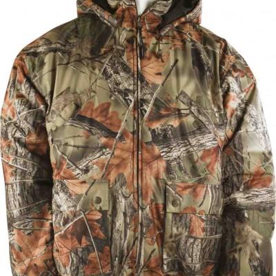 evolton jacket