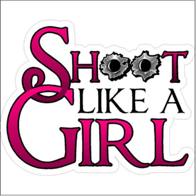 shootlikeagirl