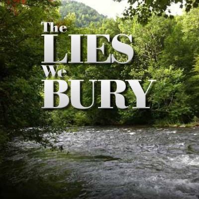 Lies Bury