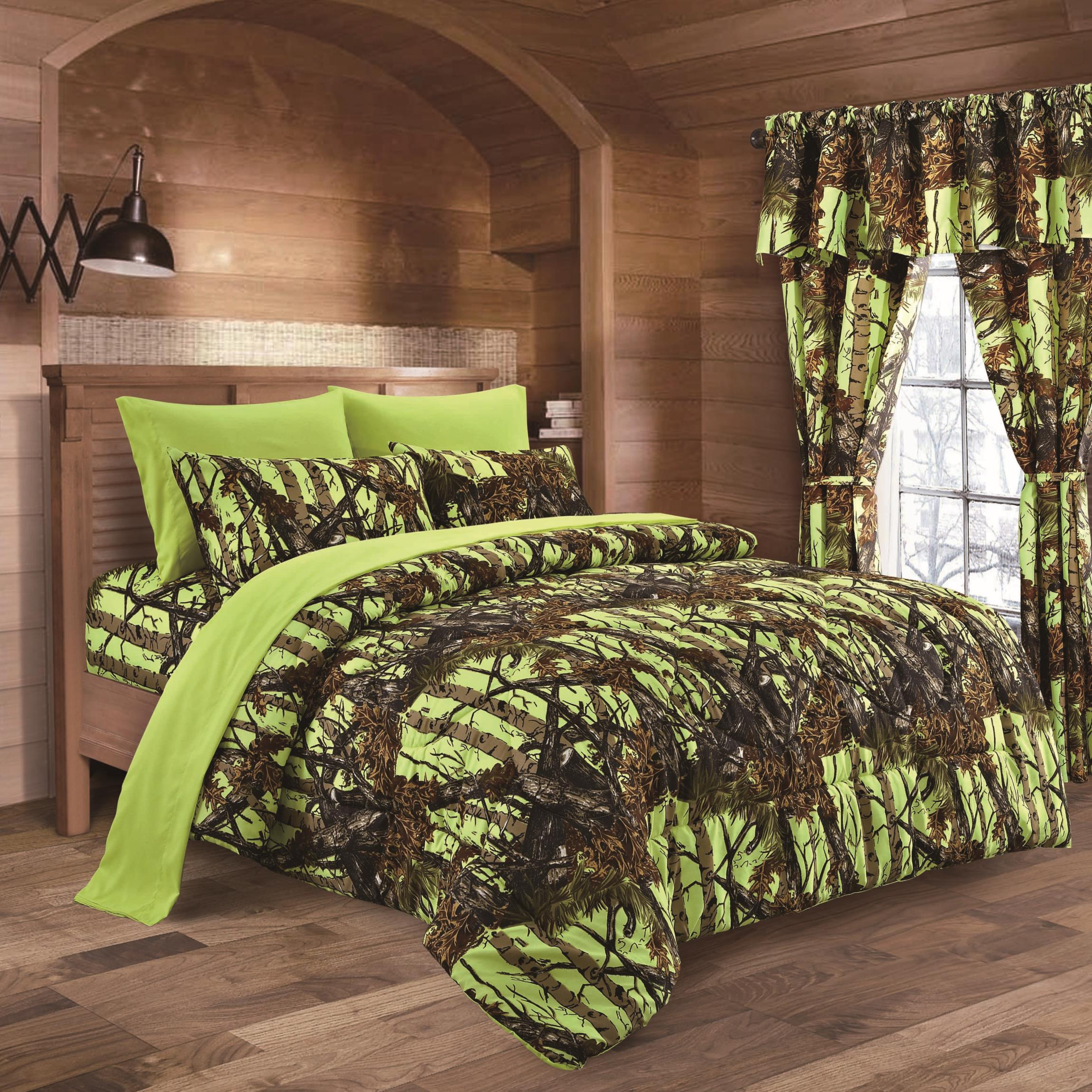 brandee danielle african plains bedding  bedding queen - brandee danielle african plains  piece crib bedding set com
