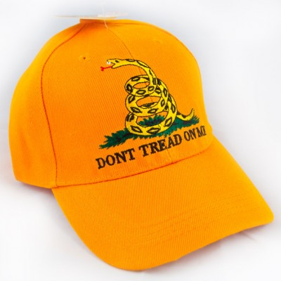 mazys-teaparty-hat-gold