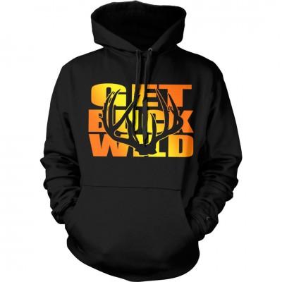 get-buck-wild
