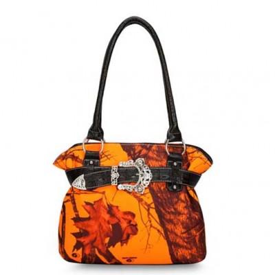 blaze-buckle-purse