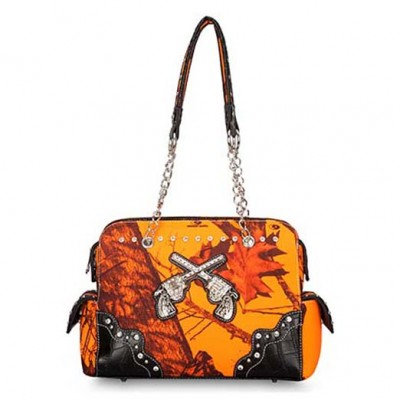 blaze-gun-purse
