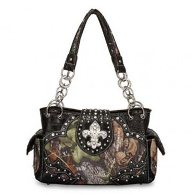 camo-saints-purse