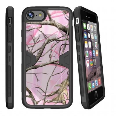 iphone-7-pink-camo