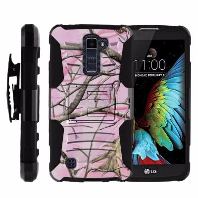k-phone-pink-camo