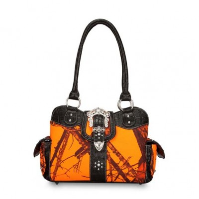 orange-purse