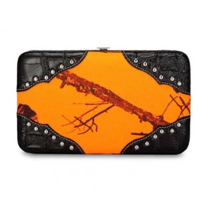 orange-wallet