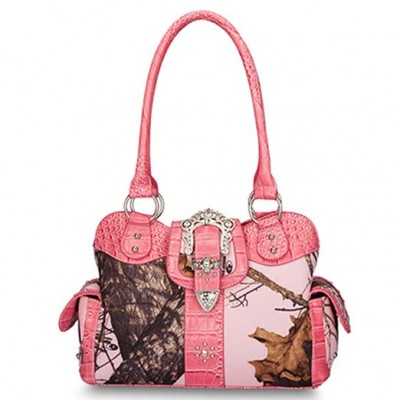 pink-buckle-purse