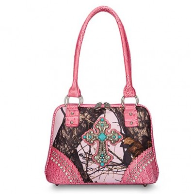 pink-cross-purse