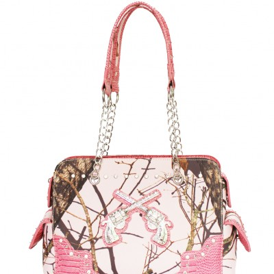 pink-on-pink-purse