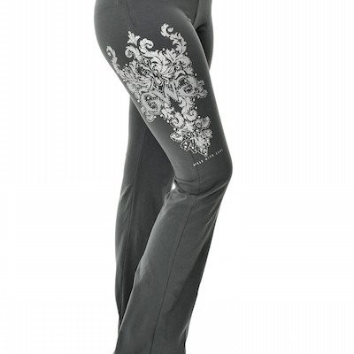 2015-gwg-lounge-pant-charcoal_gray-side_1024x1024