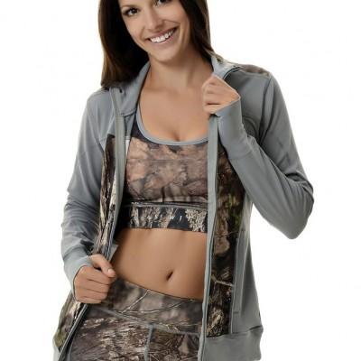 camo-athletic-zip-up-jacket-7013_1024x1024
