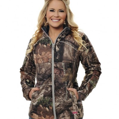 womens-mossy-oak-puff-jacket_1024x1024