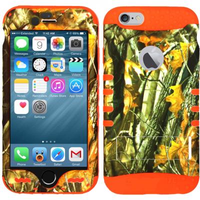 orange-iphone-7