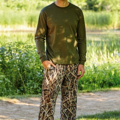 wilderness-609521-pants-2