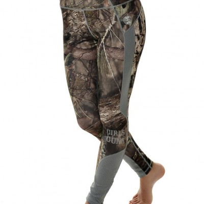 camo-athletic-running-pants-side7000_1024x1024
