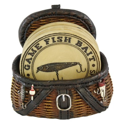 fishing-creel-coasters