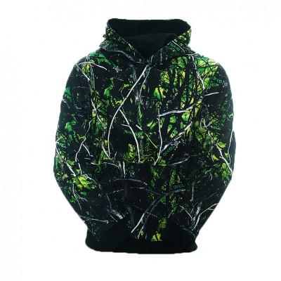 toxic-hoodie