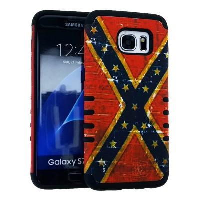 SamsungGalaxyS7Edge-RS-CC944-BK