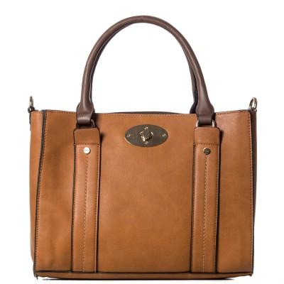 brown-purse