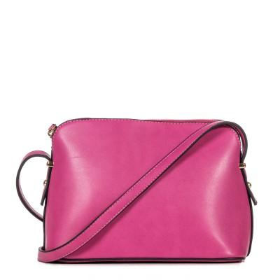 fuchsia-purse