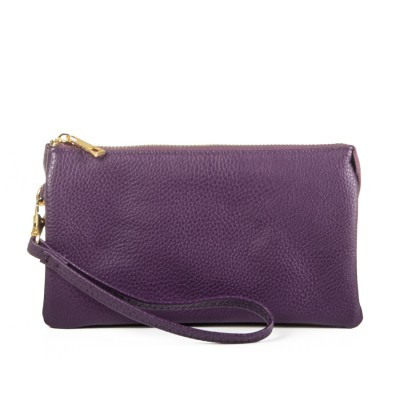purple-purse