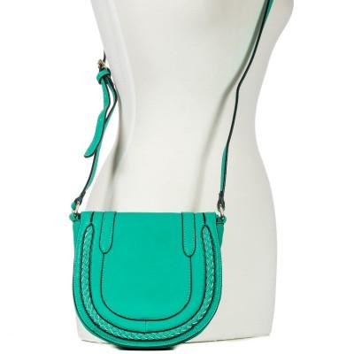 turquoise-fashion-purse