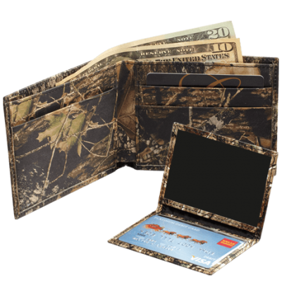 wallet-mossyoak-2004211