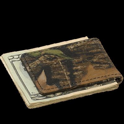 wallet-mossyoak-200821