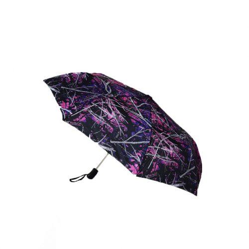 Muddy Girl Umbrella