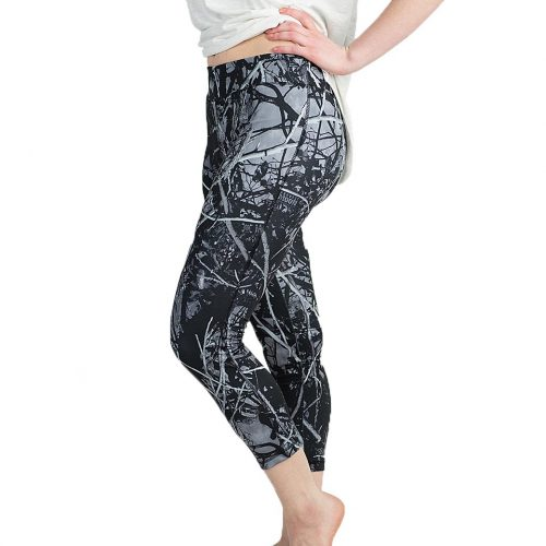 hm_leggings__56029.1493043945.1280.1280