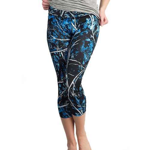 ut_leggings__88000.1493045660.1280.1280