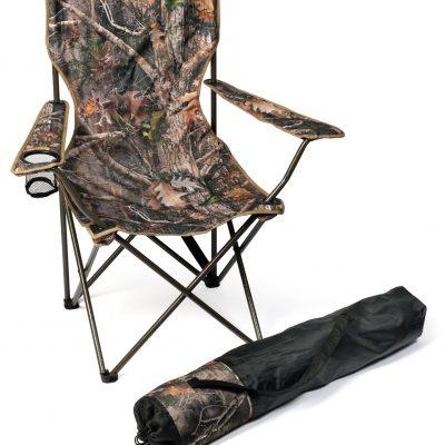 TT Chair