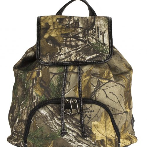 green-realtree-backpack-front
