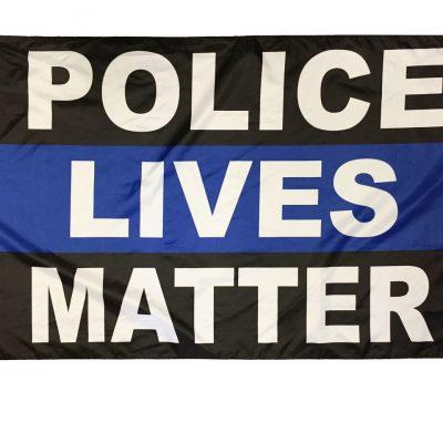 Police-Lives-Matter-Flag-3x5__79172.1494102722